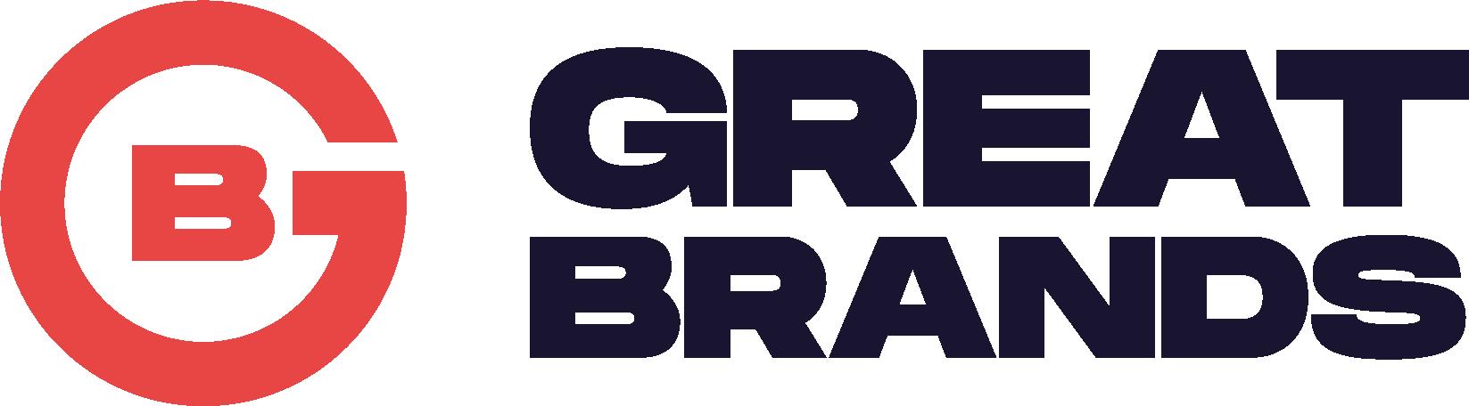 GreatBrands